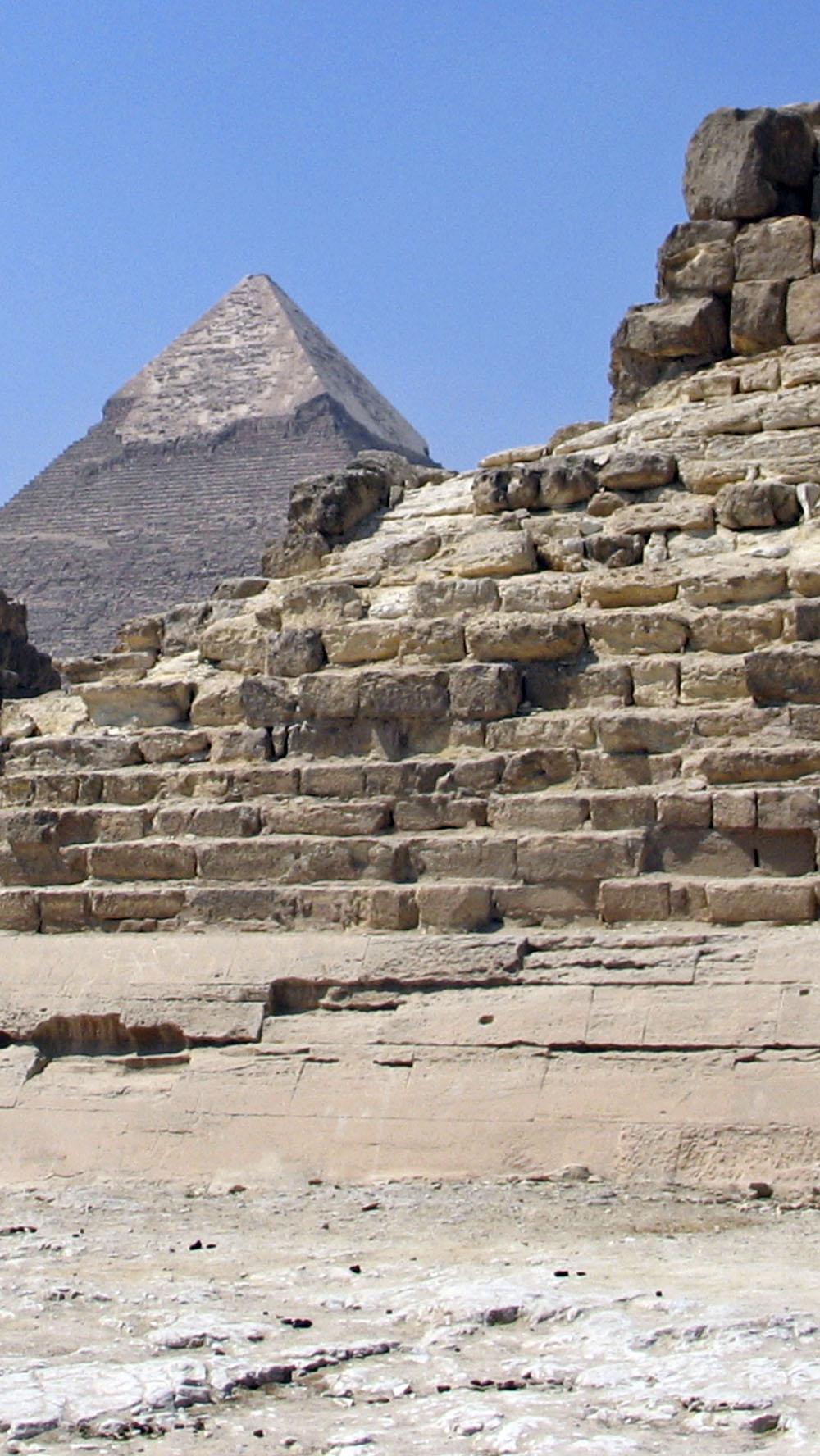 Egypte-10