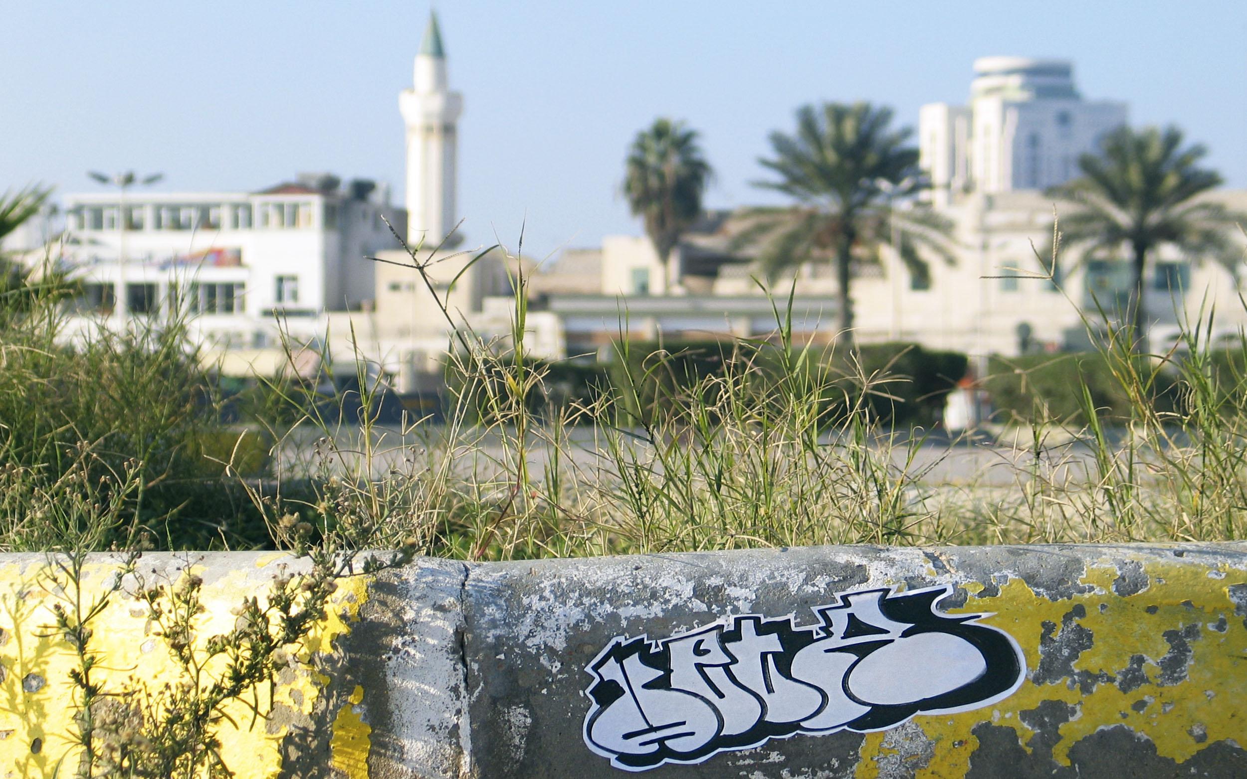 Libye-22