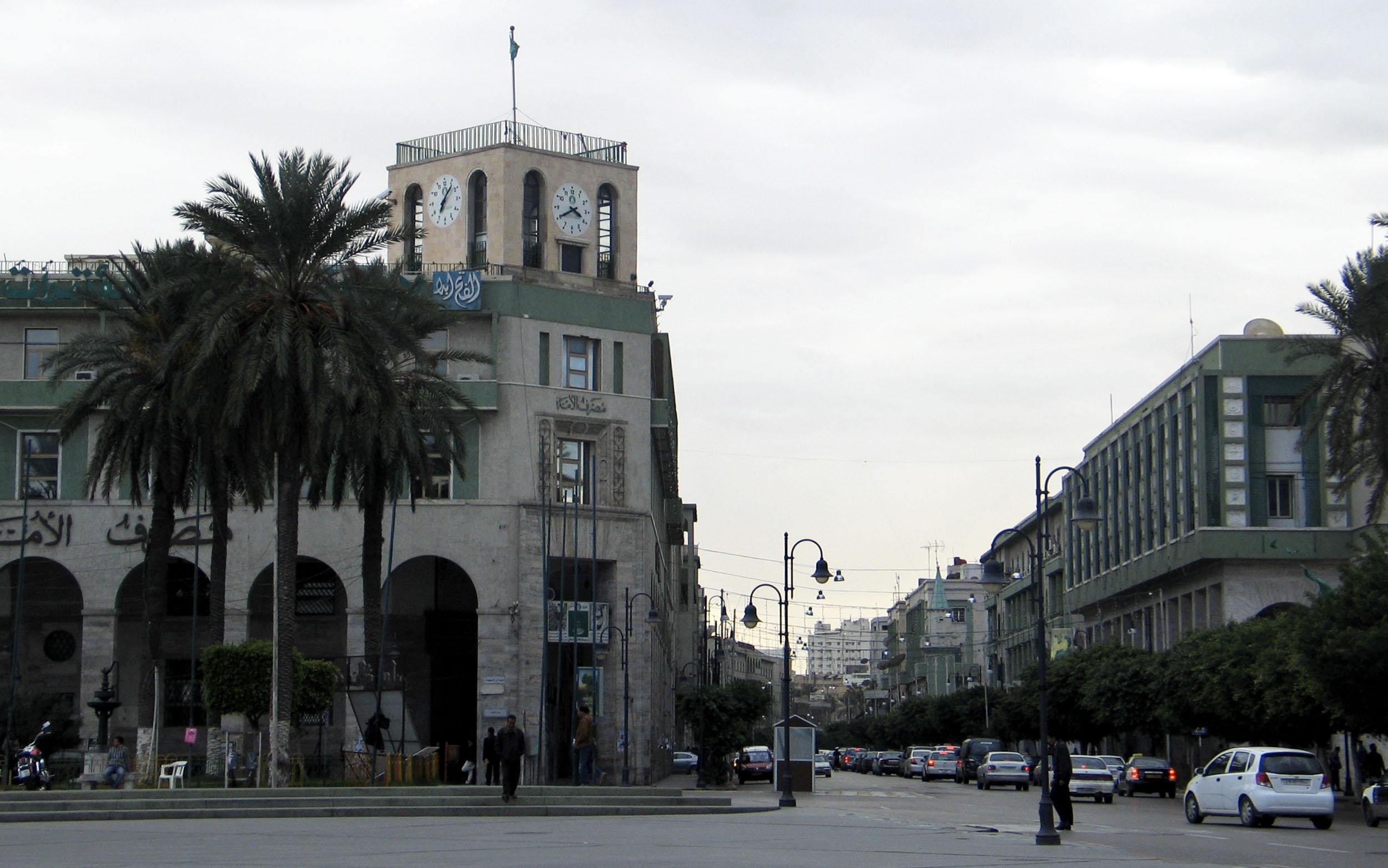 Libye-4