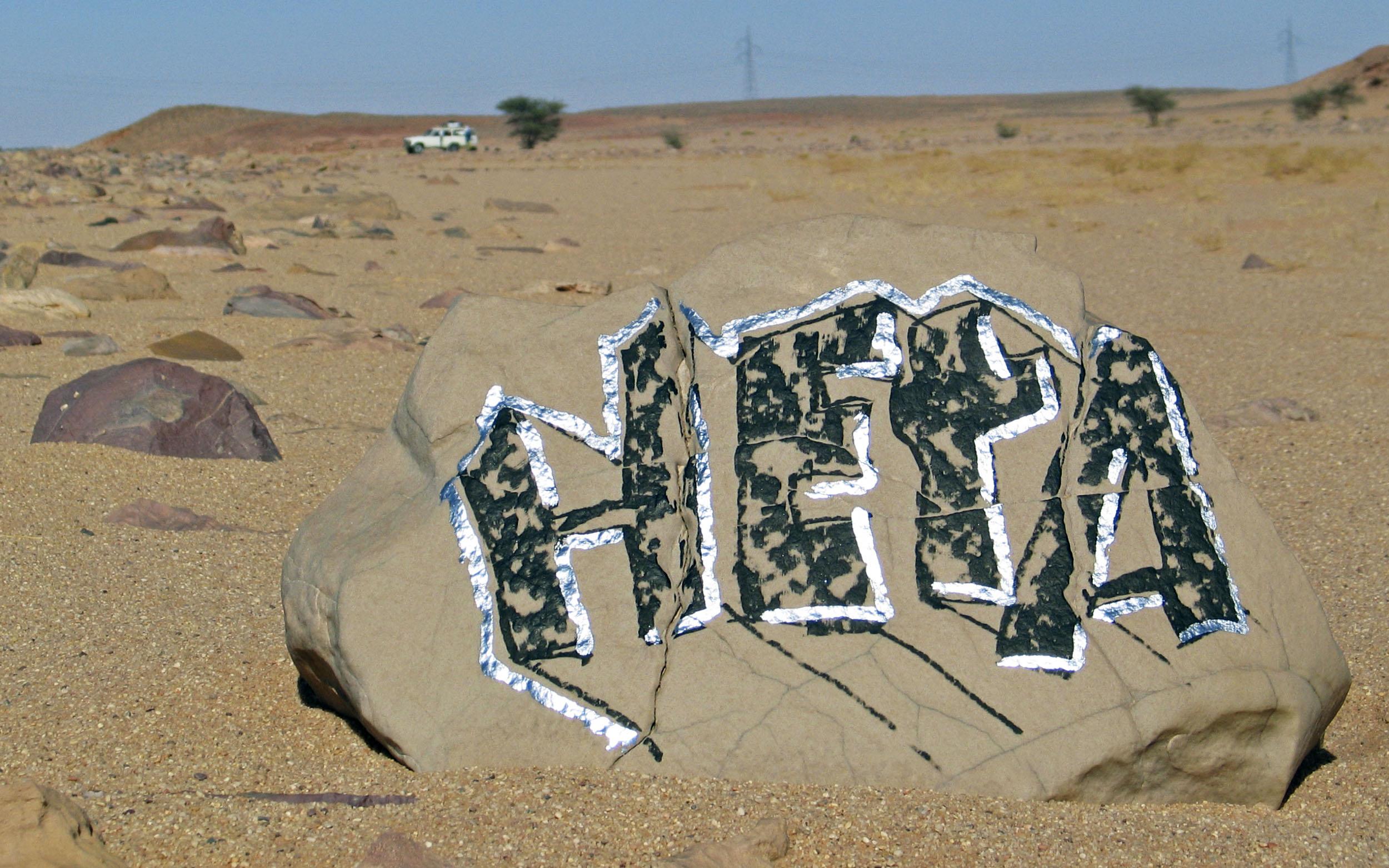 Libye-7