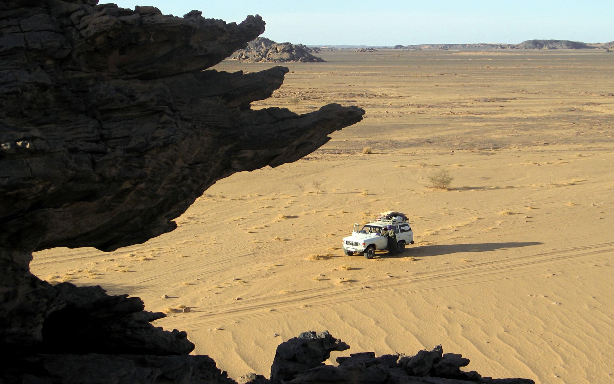 Libye-9