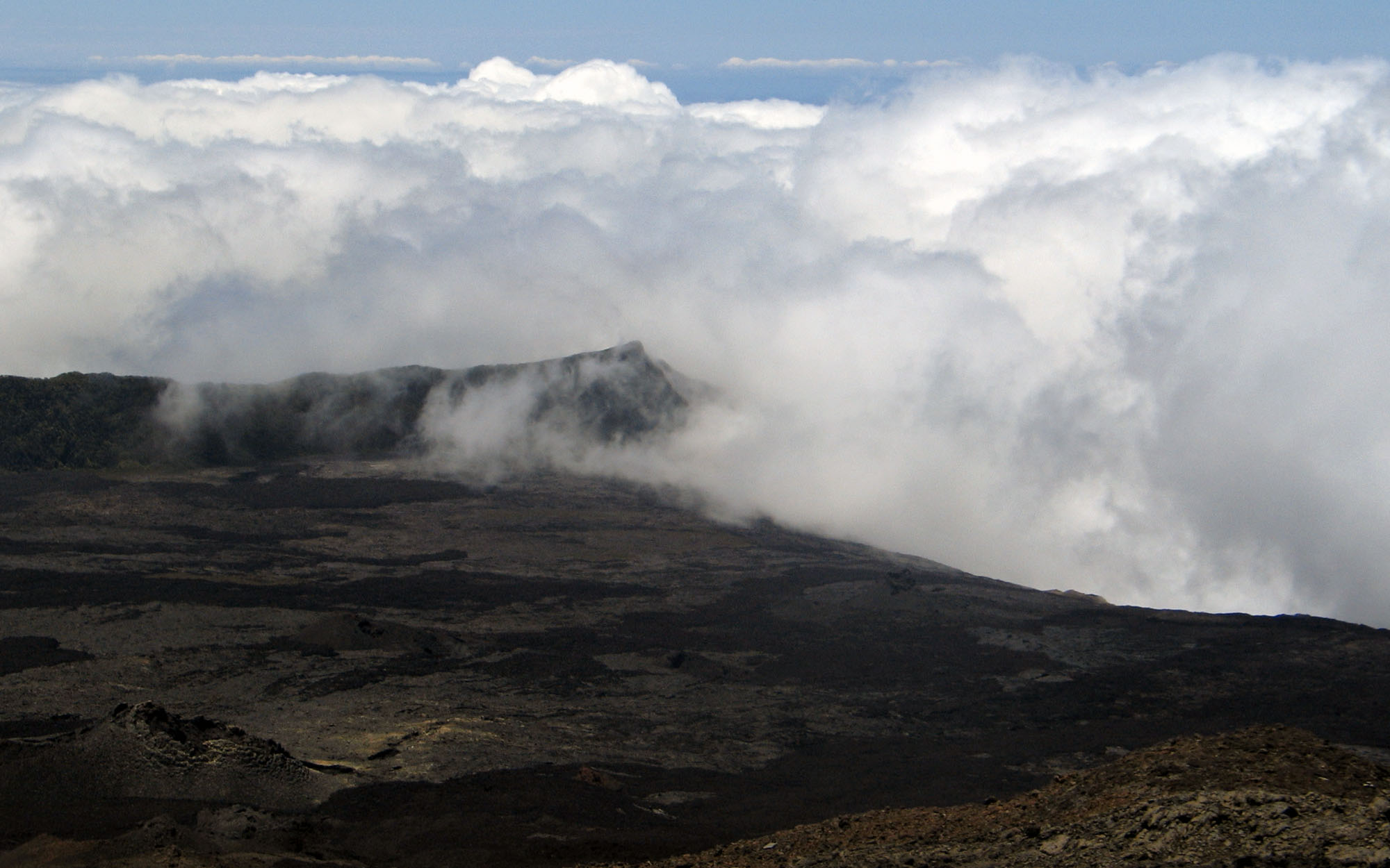 Ile-Reunion-16