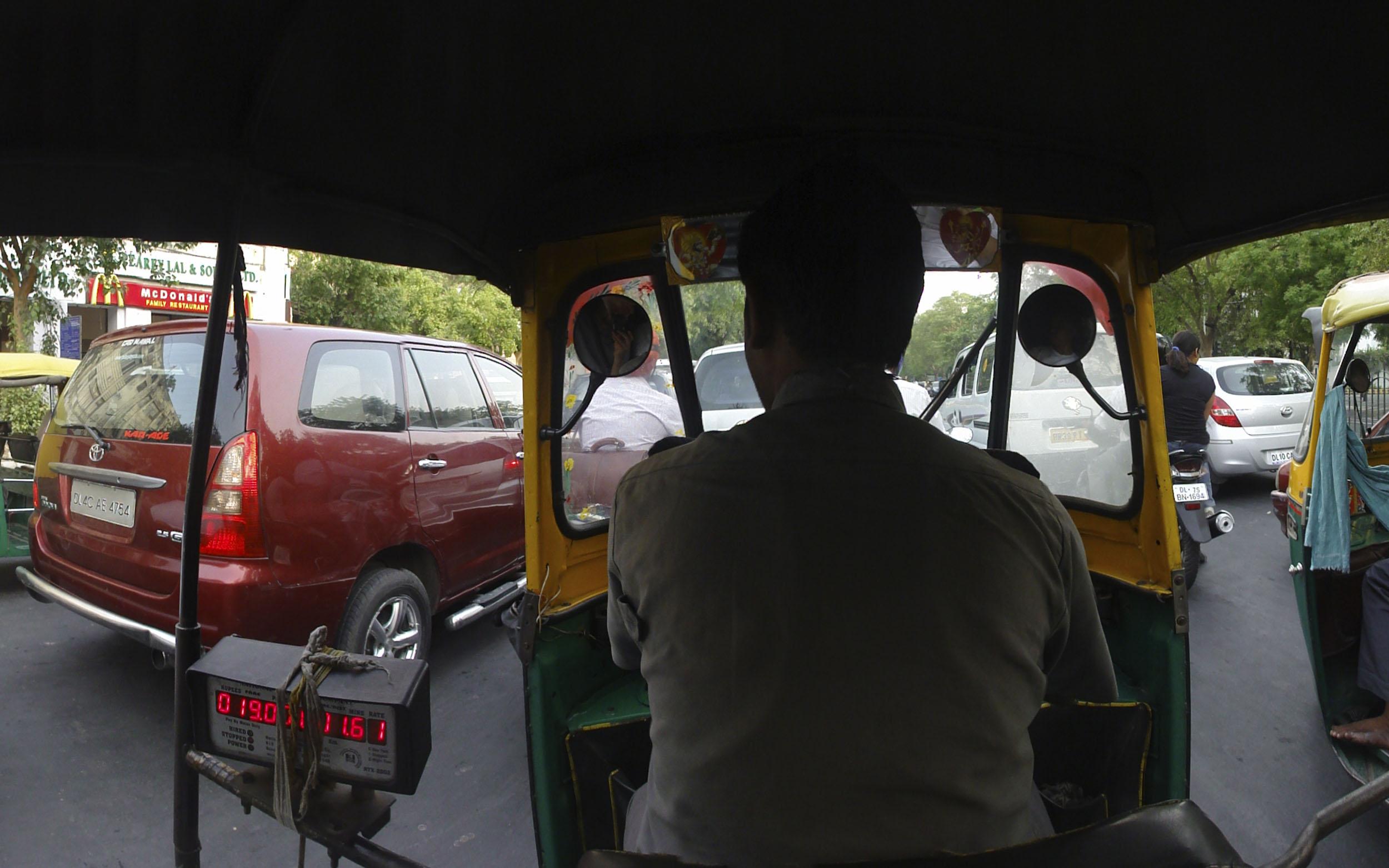 Inde-13