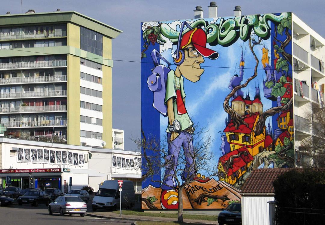 DECO graffiti deco ©heta-1