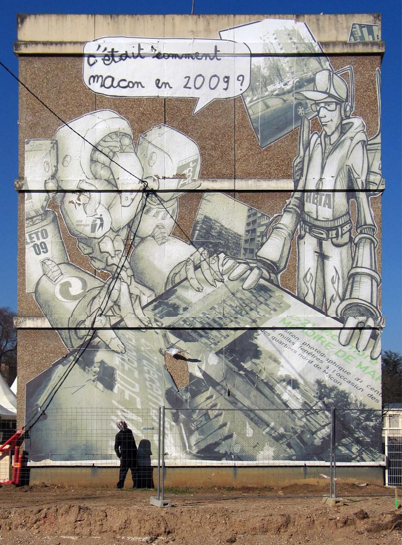 DECO graffiti deco ©heta-10