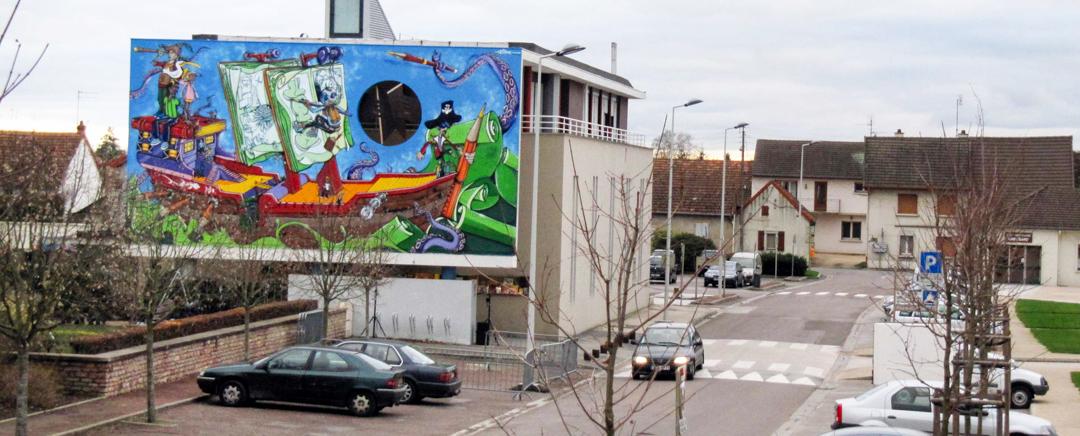 DECO graffiti deco ©heta-13