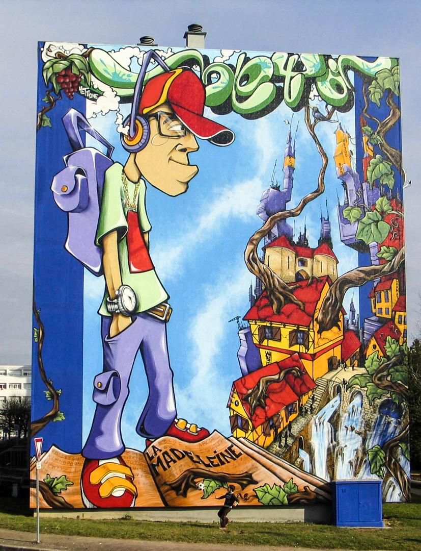 DECO graffiti deco ©heta-2
