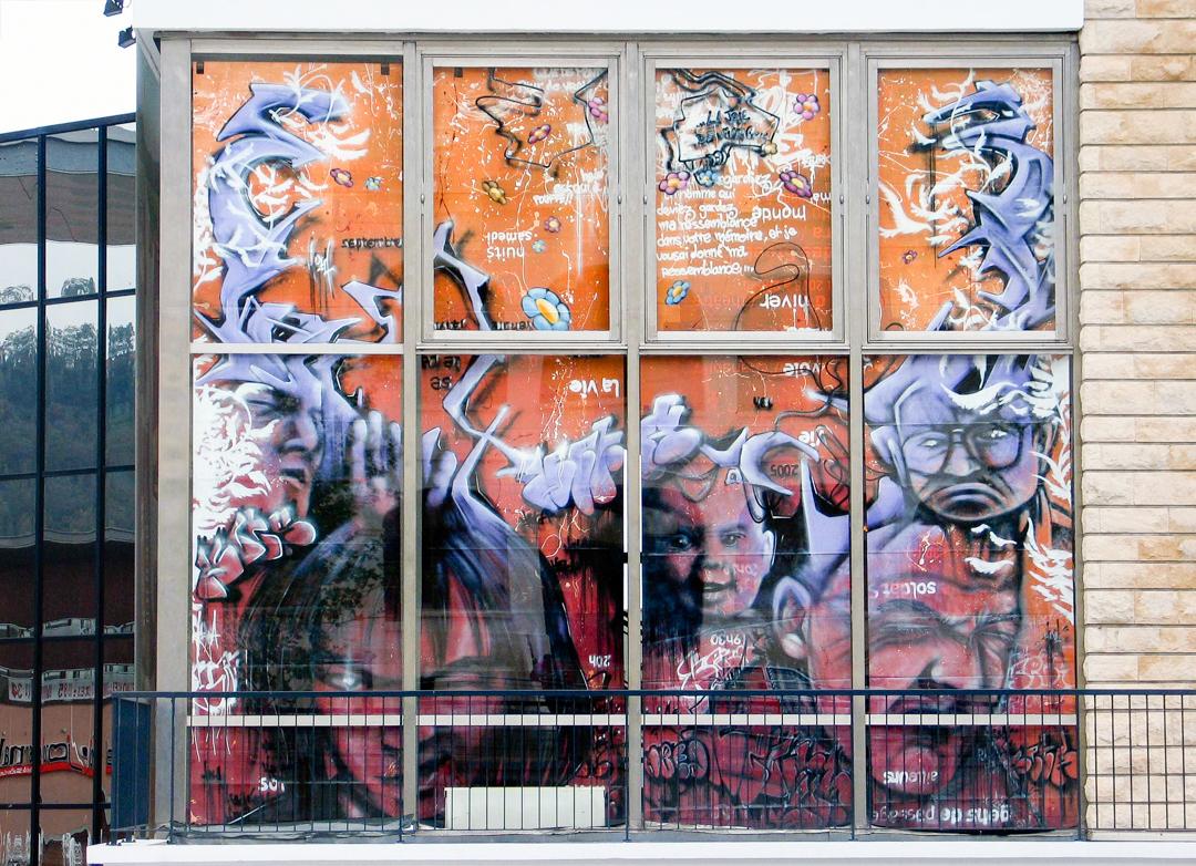 DECO graffiti deco ©heta-6