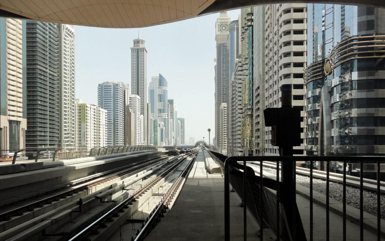 Dubai-5