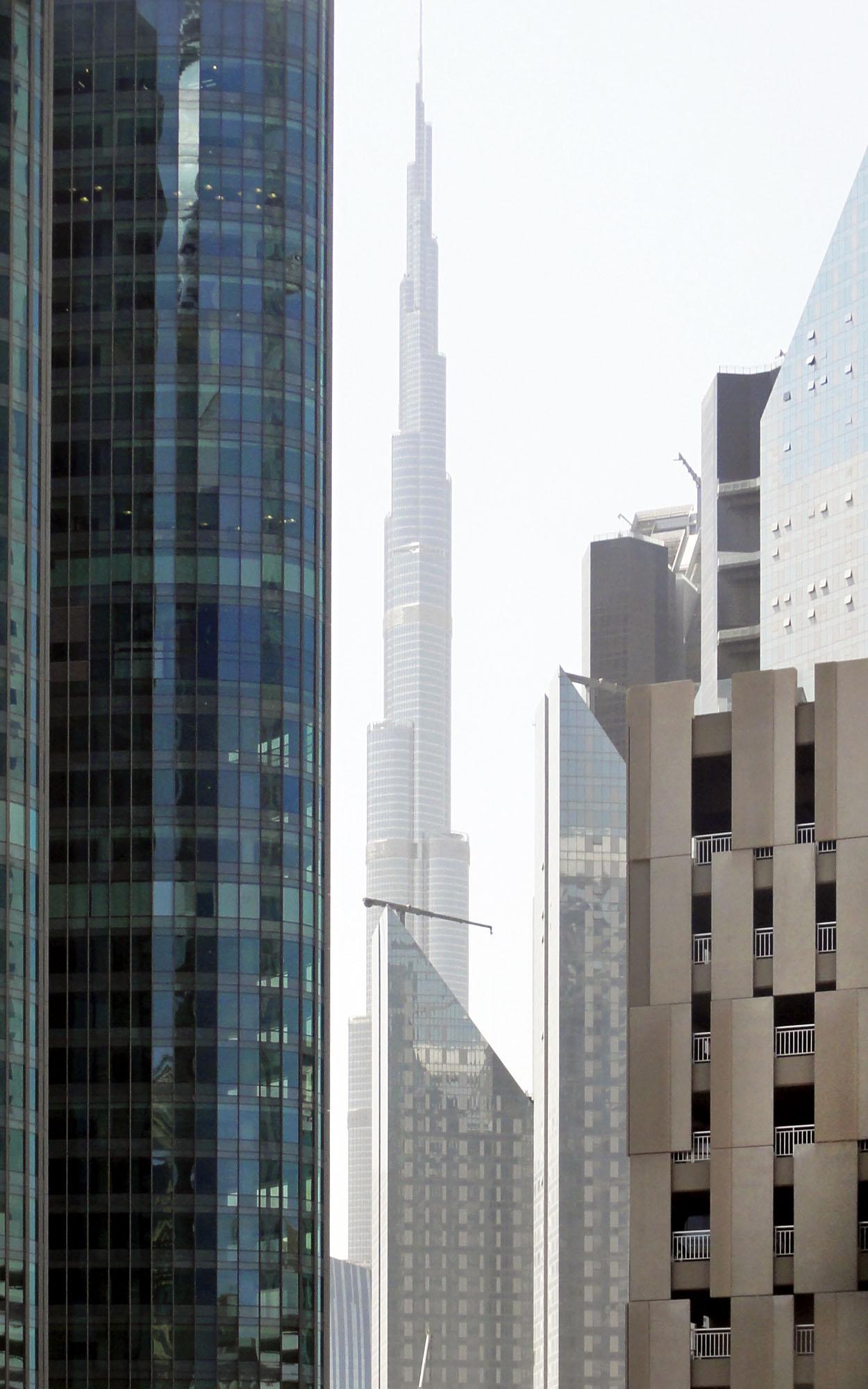 Dubai-9