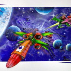 creusot-hopital-espace-phtsp2
