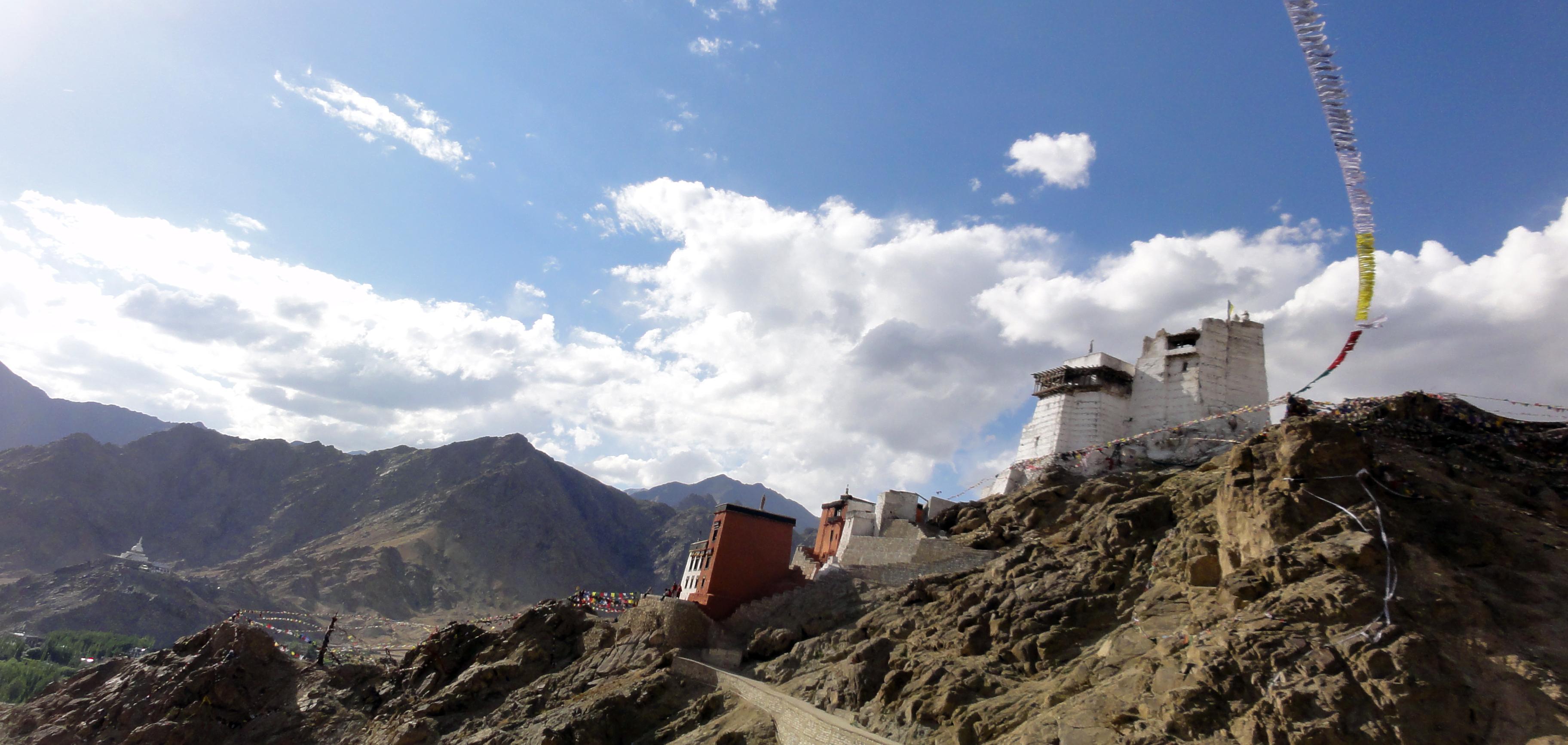 ladakh phtsp269