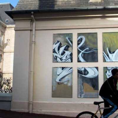 performance graffiti deco ©heta-10
