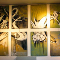 performance graffiti deco ©heta-12