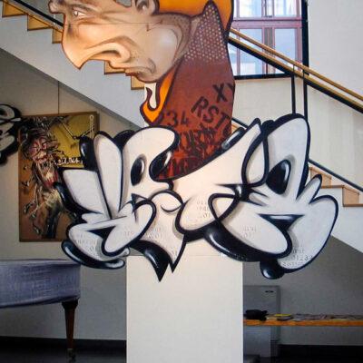 performance graffiti deco ©heta-13