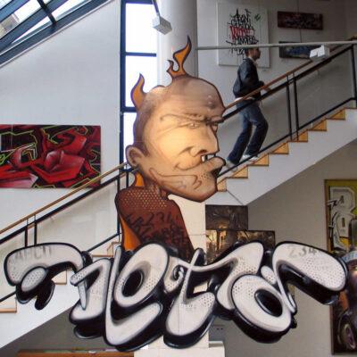 performance graffiti deco ©heta-17