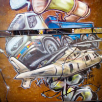 performance graffiti deco ©heta-20