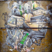 performance graffiti deco ©heta-2