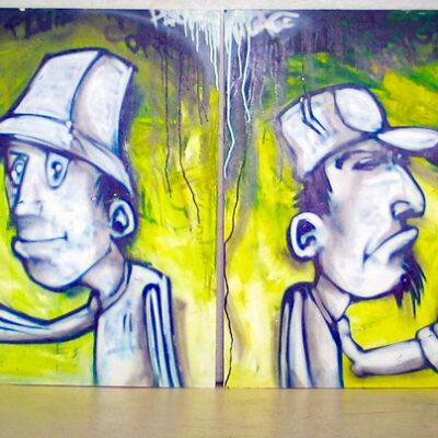 performance graffiti deco ©heta-26