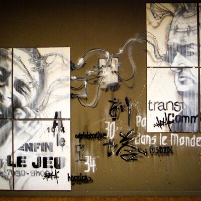 performance graffiti deco ©heta-3
