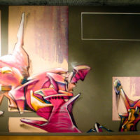 performance graffiti deco ©heta-4