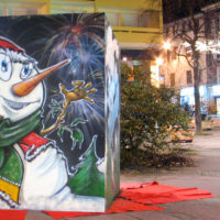 performance graffiti deco ©heta-5