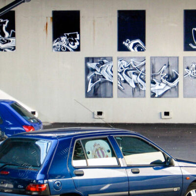performance graffiti deco ©heta-9