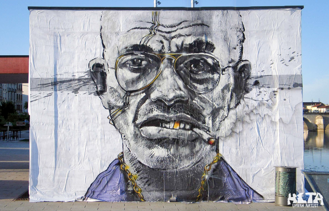performance graffiti deco ©heta-11