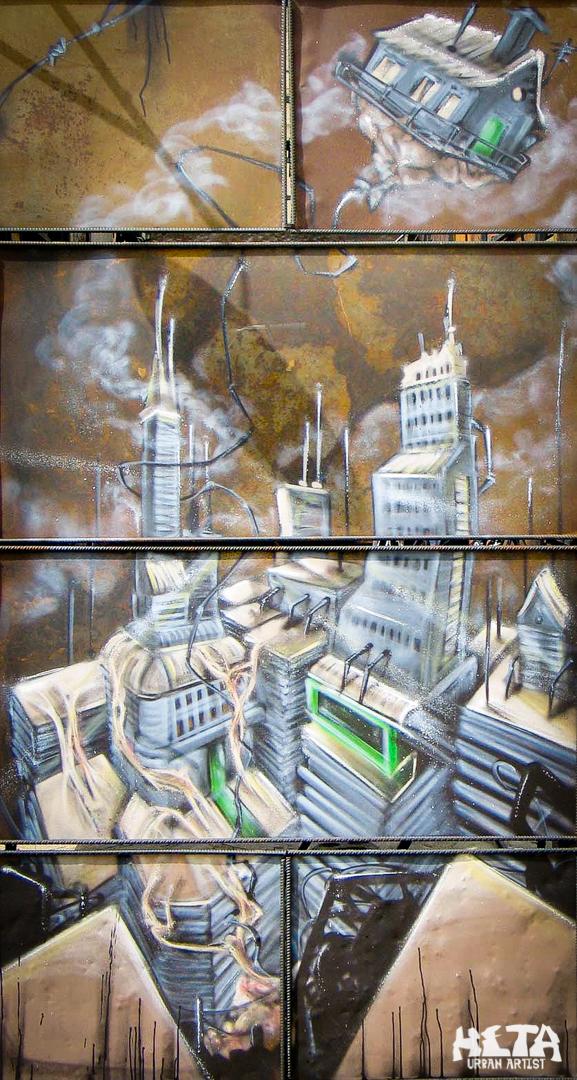 performance graffiti deco ©heta-1