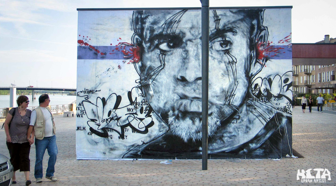 performance graffiti deco ©heta-12