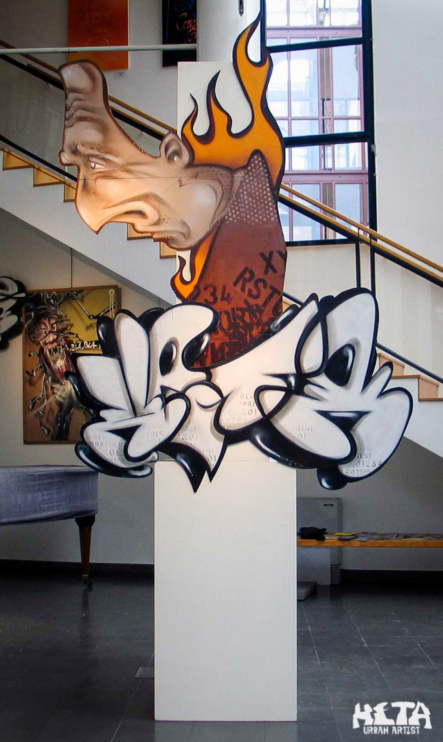 performance graffiti deco ©heta-13