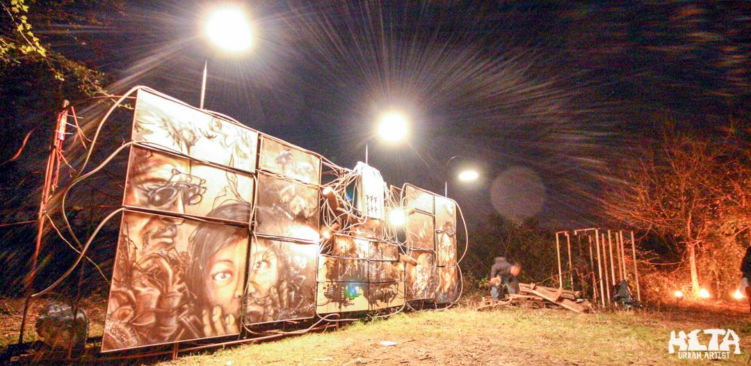 performance graffiti deco ©heta-16