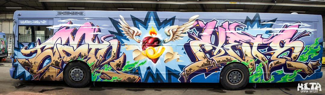 performance graffiti deco ©heta-18