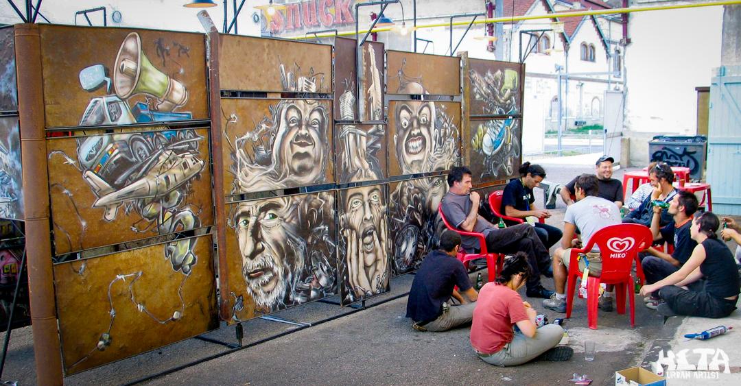 performance graffiti deco ©heta-19