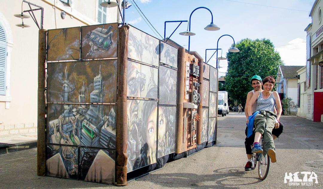 performance graffiti deco ©heta-21