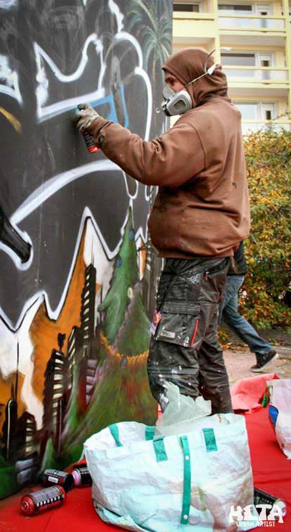 performance graffiti deco ©heta-4
