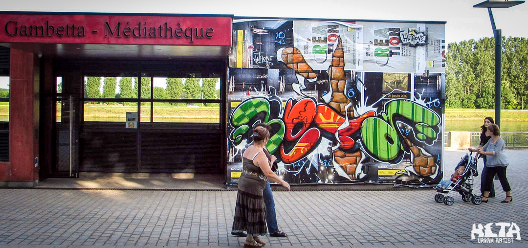 performance graffiti deco ©heta-7