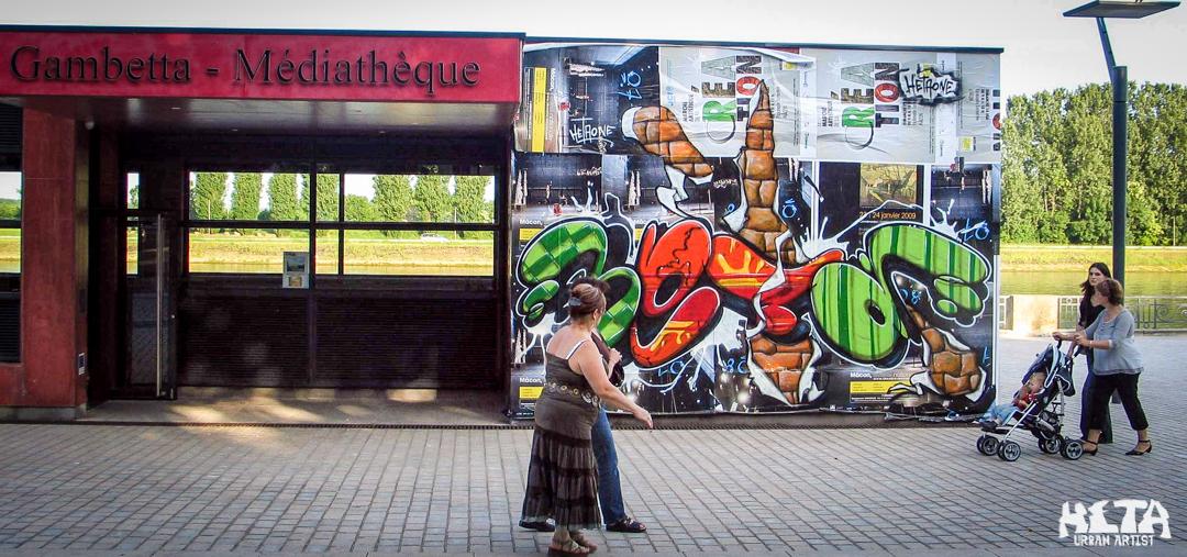 performance graffiti deco ©heta-7