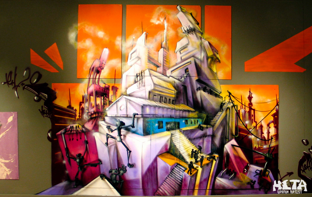 performance graffiti deco ©heta-8