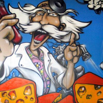 stage et atelier graffiti deco ©heta-1