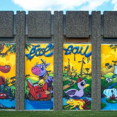 stage et atelier graffiti deco ©heta-18