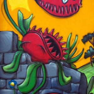 stage et atelier graffiti deco ©heta-19