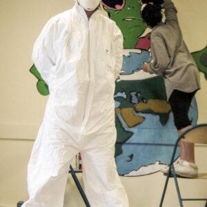 stage et atelier graffiti deco ©heta-2
