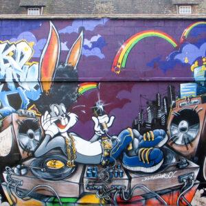 stage et atelier graffiti deco ©heta-22