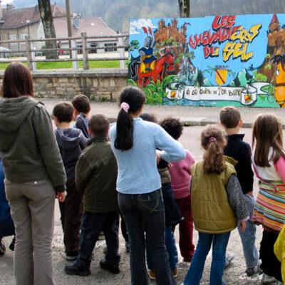 stage et atelier graffiti deco ©heta-23