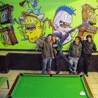 stage et atelier graffiti deco ©heta-3