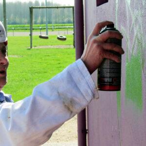 stage et atelier graffiti deco ©heta-36