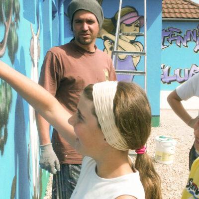stage et atelier graffiti deco ©heta-39