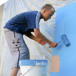 stage et atelier graffiti deco ©heta-4