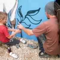 stage et atelier graffiti deco ©heta-41